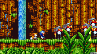 Sonic Mania_20170815000249