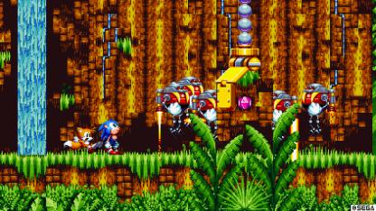 Sonic Mania_20170815000300