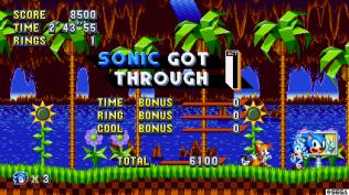 Sonic Mania_20170815000941