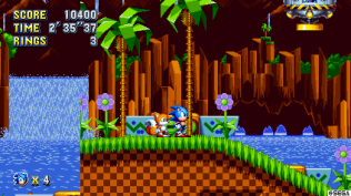 Sonic Mania_20170815001638