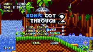 Sonic Mania_20170815001649