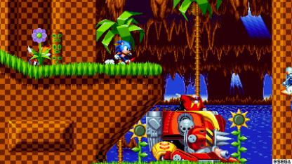 Sonic Mania_20170815001657