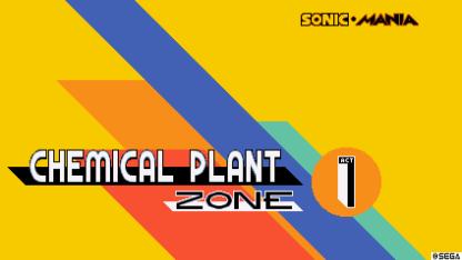 Sonic Mania_20170815002136