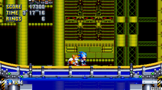 Sonic Mania_20170815002204