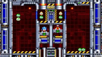 Sonic Mania_20170815002840
