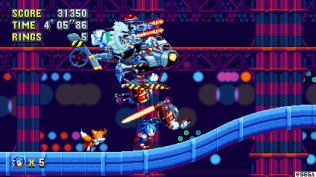 Sonic Mania_20170815003455