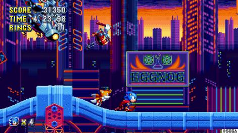 Sonic Mania_20170815003638