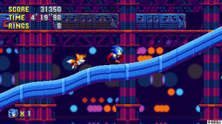 Sonic Mania_20170815003927