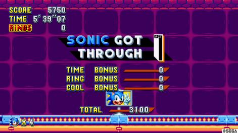 Sonic Mania_20170815005109