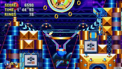 Sonic Mania_20170815005511