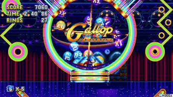 Sonic Mania_20170815005607
