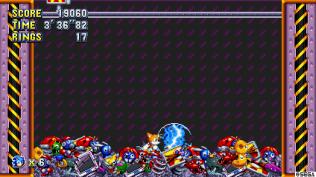 Sonic Mania_20170815010207