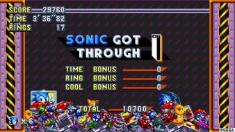 Sonic Mania_20170815010218