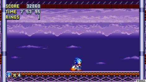 Sonic Mania_20170815011307