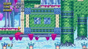 Sonic Mania_20170815012044