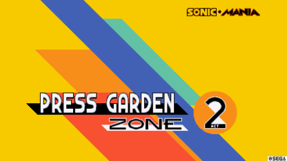 Sonic Mania_20170815012127