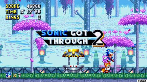 Sonic Mania_20170815012455