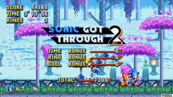 Sonic Mania_20170815012503