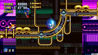 Sonic Mania_20170815013754