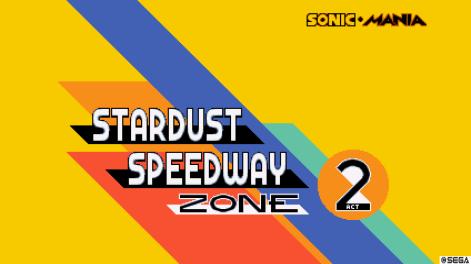 Sonic Mania_20170815014100
