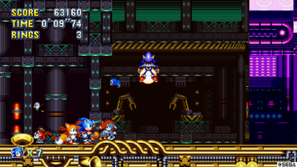 Sonic Mania_20170815014111