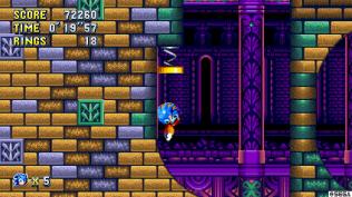 Sonic Mania_20170815015115