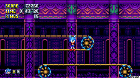 Sonic Mania_20170815015139