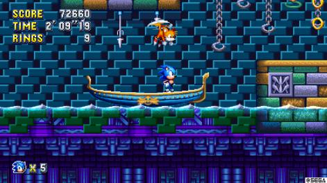 Sonic Mania_20170815015302