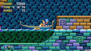 Sonic Mania_20170815015737