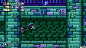 Sonic Mania_20170815015853