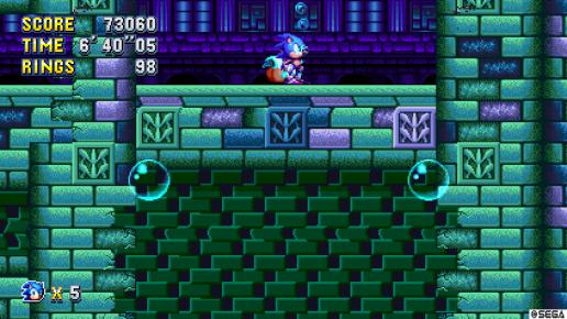Sonic Mania_20170815015901