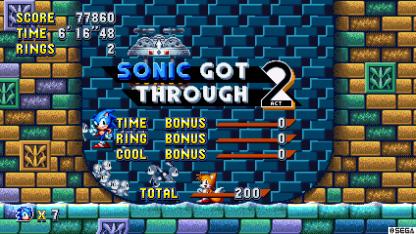 Sonic Mania_20170815021014
