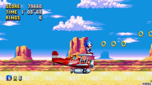 Sonic Mania_20170815021146