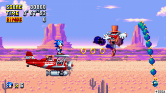 Sonic Mania_20170815021239