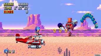 Sonic Mania_20170815021449