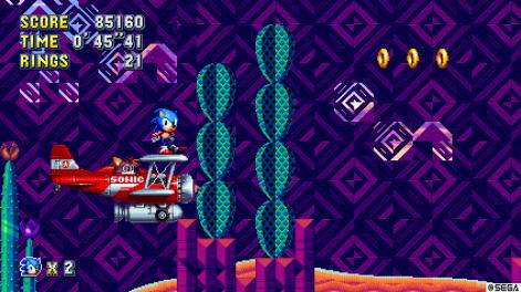 Sonic Mania_20170815021527