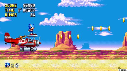 Sonic Mania_20170815021551