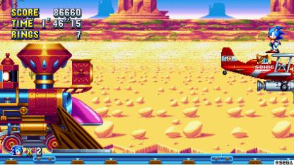 Sonic Mania_20170815021628