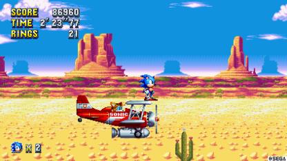 Sonic Mania_20170815021706