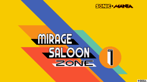 Sonic Mania_20170815021755