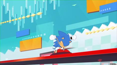 Sonic Mania_20170815022055