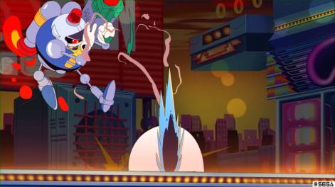 Sonic Mania_20170815022115