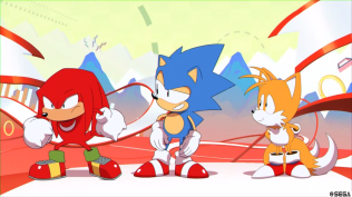 Sonic Mania_20170815022130