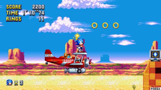 Sonic Mania_20170815154607