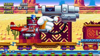 Sonic Mania_20170815154650