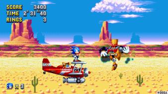 Sonic Mania_20170815154729