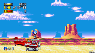 Sonic Mania_20170815154922