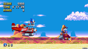 Sonic Mania_20170815154942