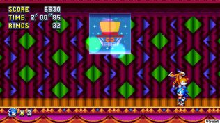 Sonic Mania_20170815155350