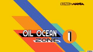 Sonic Mania_20170815155557